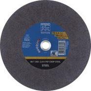 Immagine per la categoria PSF CHOP STEEL