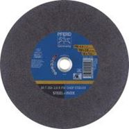 Immagine per la categoria PSF CHOP STEELOX