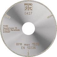 Immagine per la categoria Materie plastiche rinforzate con fibre (GFK e CFK)