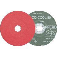 Immagine per la categoria Versione granulo ceramico CO-COOL