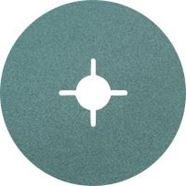 Immagine per la categoria Versione corindone allo zirconio Z