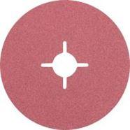Immagine per la categoria Versione granulo ceramico CO