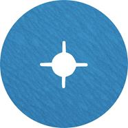 Immagine per la categoria Versione corindone allo zirconio Z-COOL