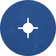 Immagine per la categoria Versione VICTOGRAIN-COOL