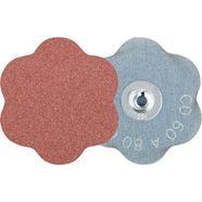 Immagine per la categoria Sistema di attacco CD