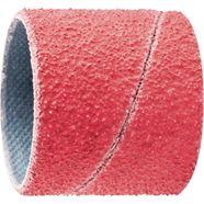 Immagine per la categoria Forma cilindrica