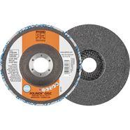 Immagine per la categoria Discs PNER