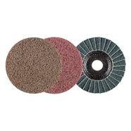Immagine per la categoria Dischi abrasivi POLIVLIES