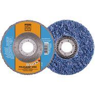 Immagine per la categoria Versione PCLD PLUS (blu)