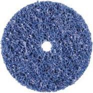 Immagine per la categoria Versione PCLS PLUS (blu)