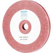 Immagine per la categoria Forma a disco GH