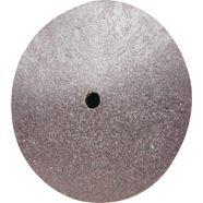 Immagine per la categoria Forma a lente GHR