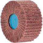 Immagine di PFERD Ruote abrasive POLINOX con filettatura PNL 10050 5/8-11 A 180