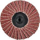 Immagine di PFERD Mini-POLIFAN COMBIDISC CDR PFF 50 A 40