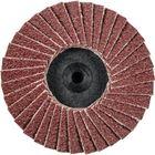 Immagine di PFERD Mini-POLIFAN COMBIDISC CDR PFF 50 A 60