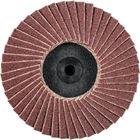 Immagine di PFERD Mini-POLIFAN COMBIDISC CDR PFF 50 A 120