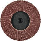 Immagine di PFERD Mini-POLIFAN COMBIDISC CDR PFF 75 A 60