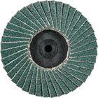 Immagine di PFERD Mini-POLIFAN COMBIDISC CDR PFF 50 Z 80