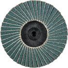 Immagine di PFERD Mini-POLIFAN COMBIDISC CDR PFF 50 Z 120