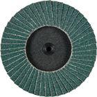 Immagine di PFERD Mini-POLIFAN COMBIDISC CDR PFF 75 Z 60