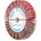 Immagine di PFERD Ruote lamellari per smerigliatrici angolari FR WS 11520 M14 CO-COOL 40