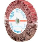 Immagine di PFERD Ruote lamellari per smerigliatrici angolari FR WS 11520 M14 CO-COOL 60