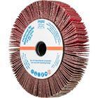 Immagine di PFERD Ruote lamellari per smerigliatrici angolari FR WS 11520 5/8-11 CO-COOL 60