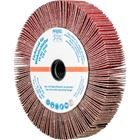 Immagine di PFERD Ruote lamellari per smerigliatrici angolari FR WS 11520 5/8-11 CO-COOL 80