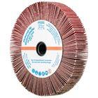 Immagine di PFERD Ruote lamellari per smerigliatrici angolari FR WS 11520 5/8-11 CO-COOL 120