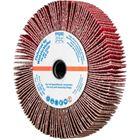 Immagine di PFERD Ruote lamellari per smerigliatrici angolari FR WS 12520 5/8-11 CO-COOL 40
