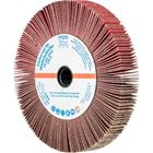 Immagine di PFERD Ruote lamellari per smerigliatrici angolari FR WS 12520 5/8-11 CO-COOL 120