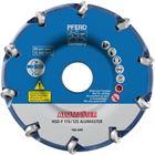 Immagine di PFERD High Speed Disc ALUMASTER HSD-F 115/125 ALUMASTER