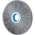 Immagine di PFERD Spazzole a disco, filo non ritorto RBUP 25025/50,8 SiC 80 1,10 FLEX