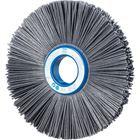 Immagine di PFERD Spazzole a disco, filo non ritorto RBUP 25025/50,8 REC SiC 80 1,14 FLEX