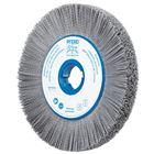 Immagine di PFERD Spazzole a disco, filo non ritorto RBUP 30025/50,8 SiC 80 1,10 FLEX