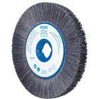 Immagine di PFERD Spazzole a disco, filo non ritorto RBUP 30025/50,8 CO 120 1,10 FLEX