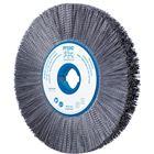 Immagine di PFERD Spazzole a disco, filo non ritorto RBUP 35025/50,8 CO 120 1,10 FLEX