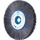 Immagine di PFERD Spazzole a disco, filo non ritorto RBUP 35025/50,8 CO 80 1,10 FLEX