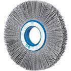 Immagine di PFERD Spazzole a disco, filo non ritorto RBUP 20025/50,8 SiC 80 1,10 FLEX