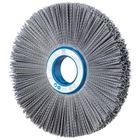 Immagine di PFERD Spazzole a disco, filo non ritorto RBUP 25025/50,8 SiC 120 1,10 FLEX