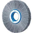 Immagine di PFERD Spazzole a disco, filo non ritorto RBUP 20025/50,8 SiC 320 0,55 FLEX