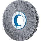 Immagine di PFERD Spazzole a disco, filo non ritorto RBUP 20025/50,8 SiC 120 1,10 FLEX