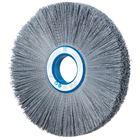 Immagine di PFERD Spazzole a disco, filo non ritorto RBUP 25025/50,8 SiC 320 0,55 FLEX