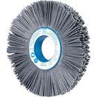 Immagine di PFERD Spazzole a disco, filo non ritorto RBUP 20025/50,8 REC SiC 80 1,14 FLEX