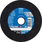 Immagine di PFERD Dischi da taglio EHT 105-1,0 SG STEELOX/16,0
