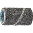Immagine di PFERD Anelli abrasivi GSB 1020 SiC 100