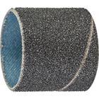 Immagine di PFERD Anelli abrasivi GSB 3030 SiC 60