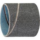 Immagine di PFERD Anelli abrasivi GSB 3030 SiC 100