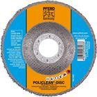Immagine di PFERD Disco POLICLEAN-PLUS PCLD PLUS 115-13