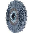 Immagine di PFERD Spazzole a disco, filo non ritorto POS RBU 15025/AK32-2 SiC 120 1,10